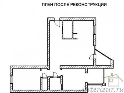 11_posle