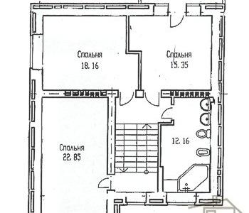 18_floor2