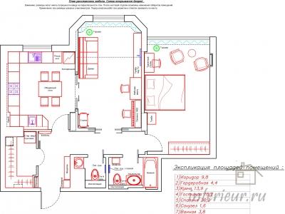 Проект новый 3-Модель_wm