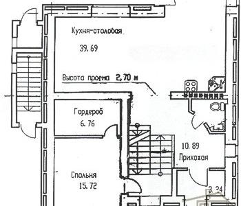 18_floor1