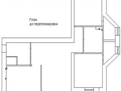 26_plan1