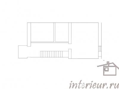 макр2-Модель_page-0001_wm