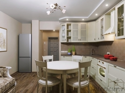 Кухня-гостиная2_wm