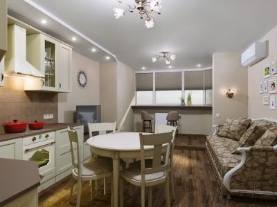 Кухня-гостиная4_wm