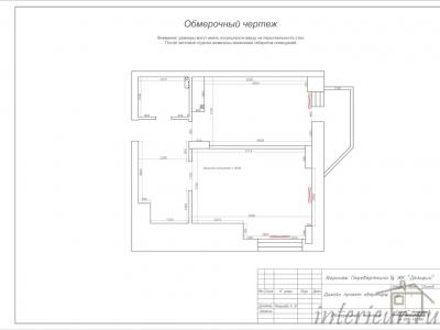 plan60-1_wm