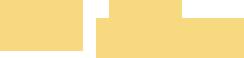 Ремонт квартир Воронеж  — Дизайн интерьера Воронеж: ремонт помещений, разработка дизайн-проектов